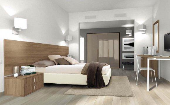 к мебели для гостиниц и