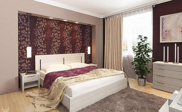 Мебель для гостиниц Фрия