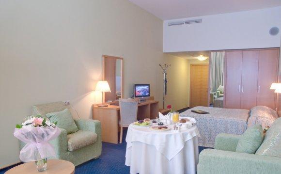 телефон гостиницы евразия